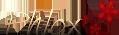 Phlox Boutique Logo